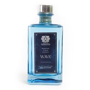 Antica Farmacista - Wave Ambience Reed Diffuser